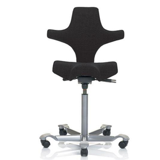 CATALOGO Sedie e poltrone per ufficio ergonomiche - scrivanie ...